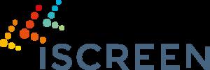 logo iscreen