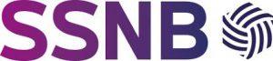 logo sport service noord brabant SSNB