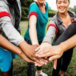 werkgever sport sportorganisatie