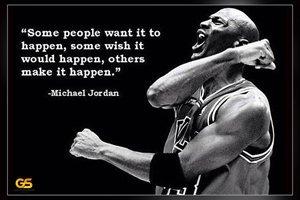 slogan michael jordan